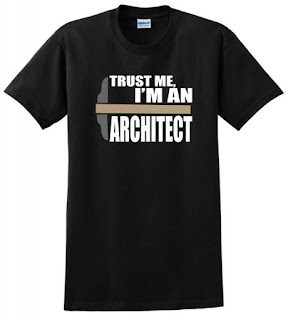 The architectural student gift ideas for architecture for Architecture student t shirts