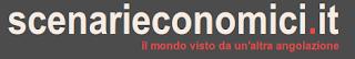 http://scenarieconomici.it/fu-vero-golpe-di-a-m-rinaldi/