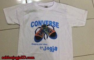 Konveksi Jogja Murah dan terbaik hanya di Konveksijogjaid.com