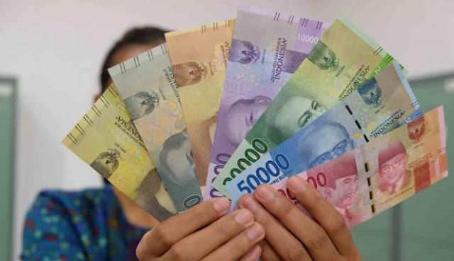 Uang Baru Sudah Beredar, Inilah 12 Pahlawan yang Ada di Uang Baru NKRI