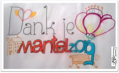Blog: Mantelzorg.