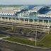 """Ремонт аэропорта """"Киев"""" обойдется в 84 млн. евро"""