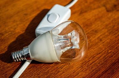 Más de 9.000 familias se han beneficiado de las ayudas del Consell para evitar la pobreza energética y la pérdida de vivienda por no poder pagar el alquiler