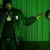 "DJ Kay Slay divulga clipe de ""Can't Tell Me Nothing"" com Young Buck, Raekwon, Jay Rock e Meet Sims"