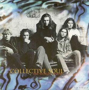collection collective soul band biography. Black Bedroom Furniture Sets. Home Design Ideas