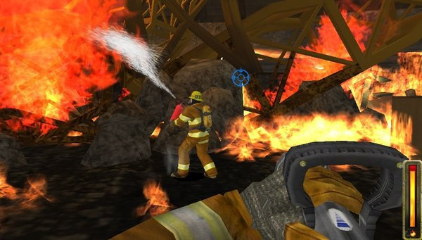 Real-Heroes-Firefighter-pc-game-download-free-full-version