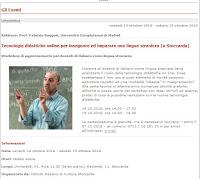 http://www.iicstoccarda.esteri.it/IIC_Stoccarda/webform/SchedaEvento.aspx?id=2708&citta=Stoccarda