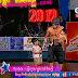 CTN Comedy _ Tveu Bun Torn Khae Pleu (15.9.2012)