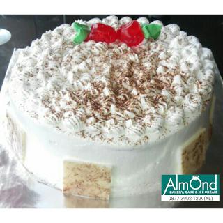Cake Ulang Tahun,Cake sederhana, Cake Karakter,Cake Coklat,Cake  Doraemon