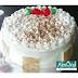 0877-3902-1229 (XL) | Cake Ulang Tahun | Almond Bakery Cafe Resto Gelato Jogja