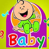 تردد قناة طيور بيبي الفضائية toyor baby english