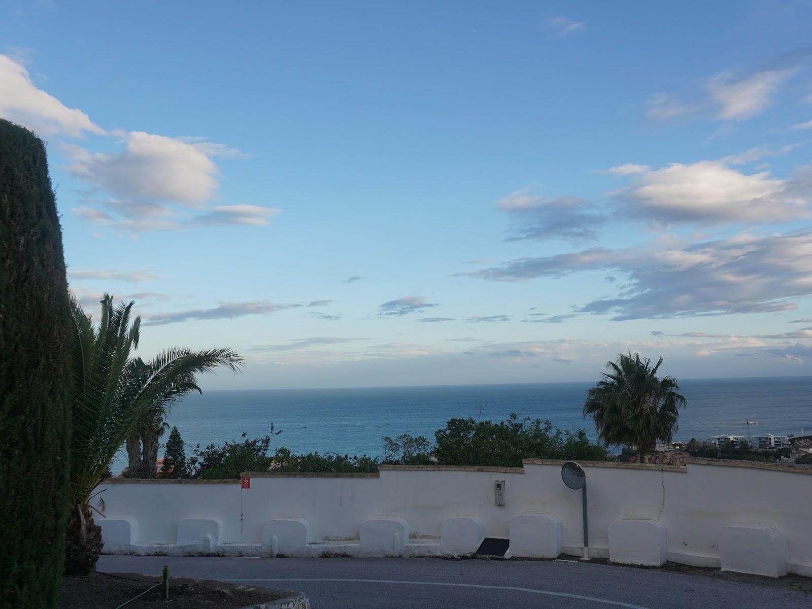 Hiszpania, panidorcia, blog, wrażenia z Hiszpanii, podróże