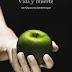 Vida y Muerte (Crepúsculo reinterpretado) - Stephenie Meyer