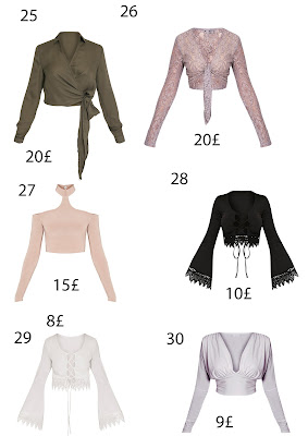"<img alt=""see more long sleeve tops"">"