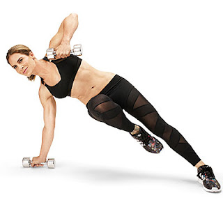 http://www.merakilane.com/15-jillian-michaels-workout-videos-you-dont-have-to-pay-for/