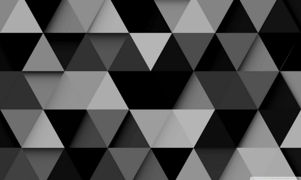 Ultra Hd Black Abstract Wallpaper 4k Wallpaper Hd For Android
