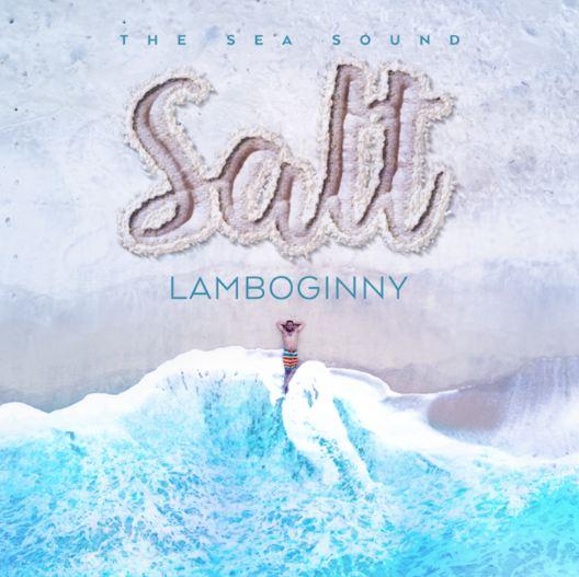Lamboginny Ft. Korede Bello – KorKor [Mp3 Music Download]