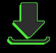 download color drop