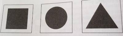stymulacja wzroku metodą Domana