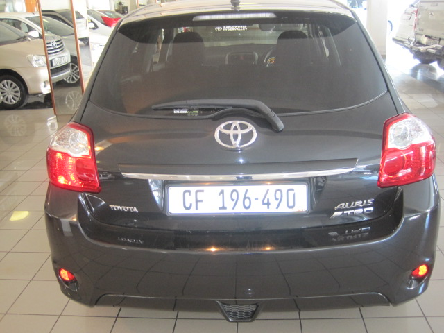 Gumtree Used Vehicles For Sale Cars Amp Olx Cars And Bakkies