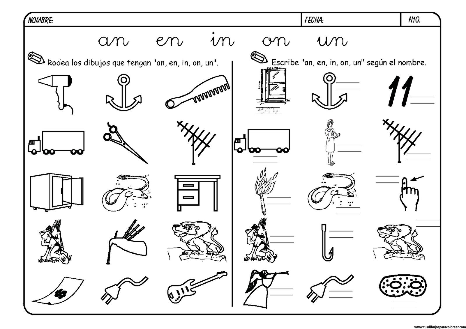 Ha Y Rr      Wiring       Diagram    Database