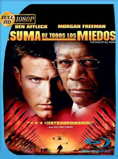 La Suma De Todos Los Miedos (2002) HD [1080p] Latino [GoogleDrive] DizonHD
