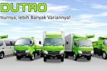 Lowongan Kerja PT. Gita Riau Makmur (Hino) Pekanbaru Desember 2018