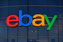 Cara Menghasilkan Uang Di Ebay