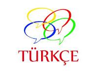 6.Sınıf Başak Yayınları Türkçe Çalışma Kitabı Cevapları