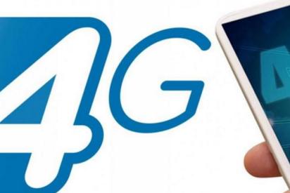 Cara mengubah sinyal 3G menjadi 4G LTE Pada Smartphone Android