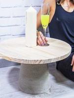 https://www.handfie.com/tutorial/mesa-auxiliar-de-cemento-y-madera/