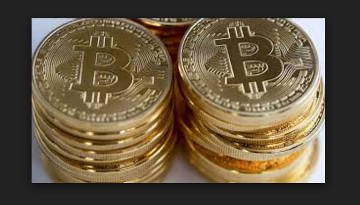 bitcoin to dollar Laos