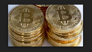 Buy and sell Bitcoin BTC crypto currency