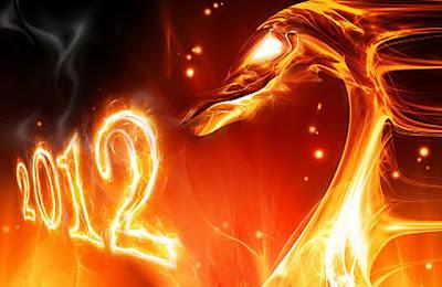 http://3.bp.blogspot.com/-Wu2UmpsGFqk/Tx35KgD6kCI/AAAAAAAABQw/j_C-fMzmY2E/s1600/a%25C3%25B1o-del-drag%25C3%25B3n-2012-dragon-year.jpg
