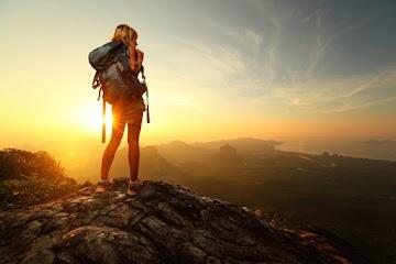 3 maneiras inesperadas de encontrar seu objetivo de vida