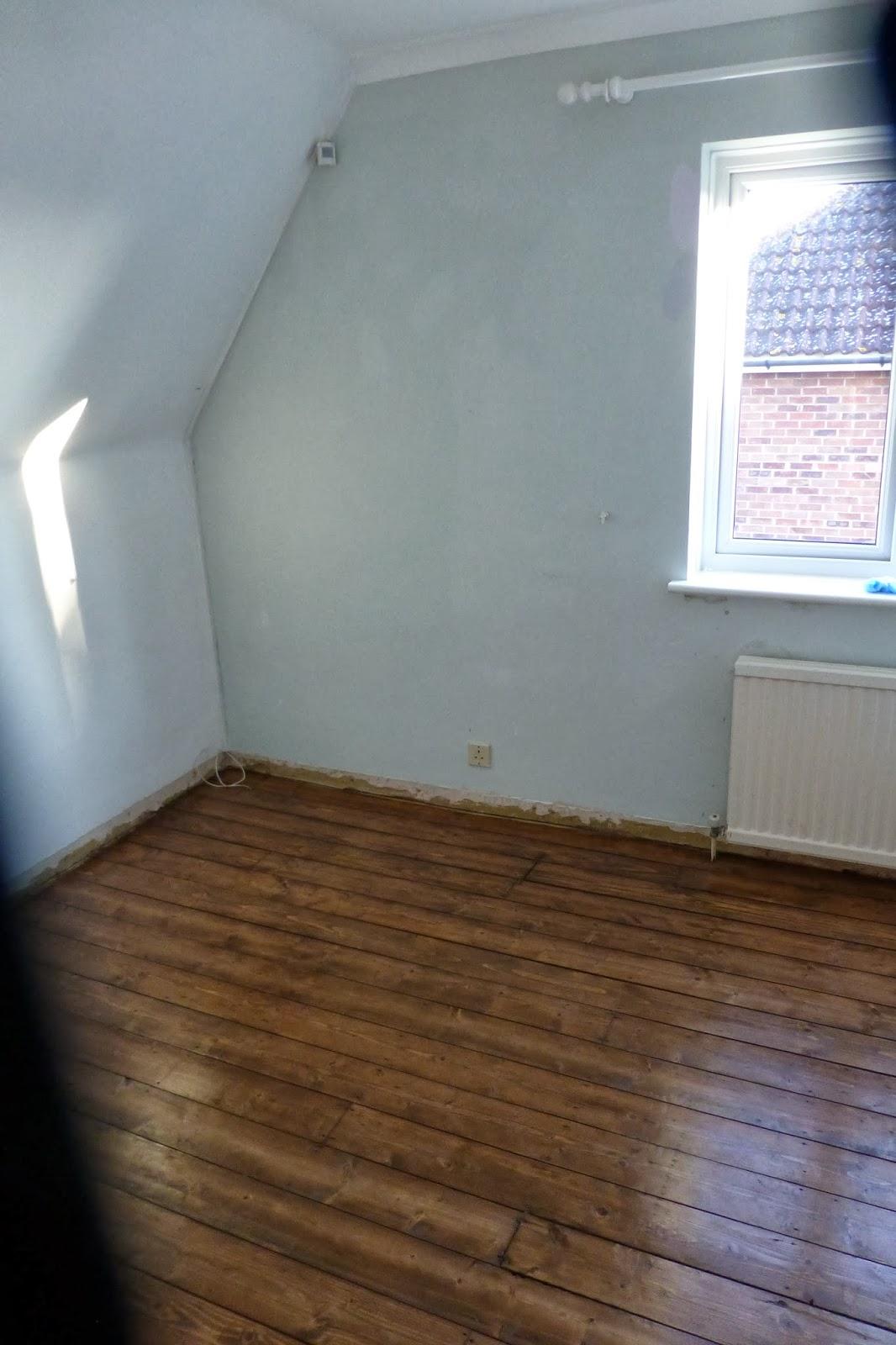 Floor Varnish Coloured Floor Varnish