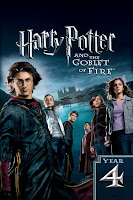 Harry Potter and the Goblet of Fire (2005) Dual Audio 1080p BluRay ESubs Download