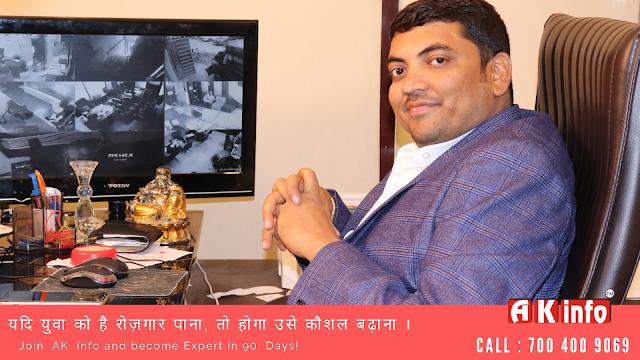 mobile-repairing-course-dwarka-delhi