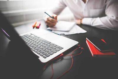 ¿Cómo escribir el artículo perfecto para SEO? Contenido
