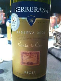 berberana-reserva-2006-rioja-tinto