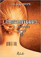 https://lesreinesdelanuit.blogspot.com/2018/05/lebenstunnel-t3-penitence-de-oxanna-hope.html