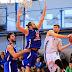 Α2 μπάσκετ: Οι προβλέψεις της 19ης αγωνιστικής