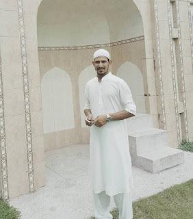 nasir hossain bangladesh cricketer wiki