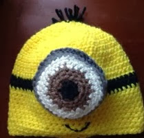 http://translate.googleusercontent.com/translate_c?depth=1&hl=es&rurl=translate.google.es&sl=en&tl=es&u=http://followthestray.hubpages.com/hub/Crochet-Minion-Hat-Pattern&usg=ALkJrhhB4zHk3XdwZBMNk9K0RKQXEirnDA