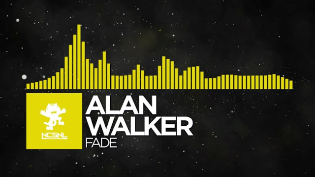 Lagu Mp3 Dj Alan Walker