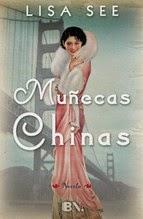 http://lecturasmaite.blogspot.com.es/2015/02/novedades-febrero-munecas-chinas-de.html