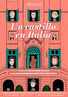 Un castillo en Italia (2013) online y gratis