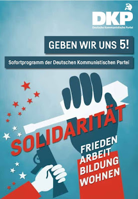 http://www.unsere-zeit.de/attachment/60/Sofortprogramm_der_DKP.pdf?g_download=1