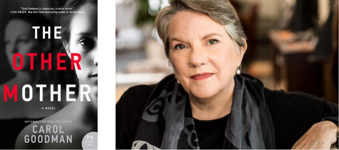 Jungle Red Writers: Mary Higgins Clark Award Hoopla!