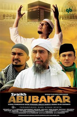 film indonesia yang sepi peminat